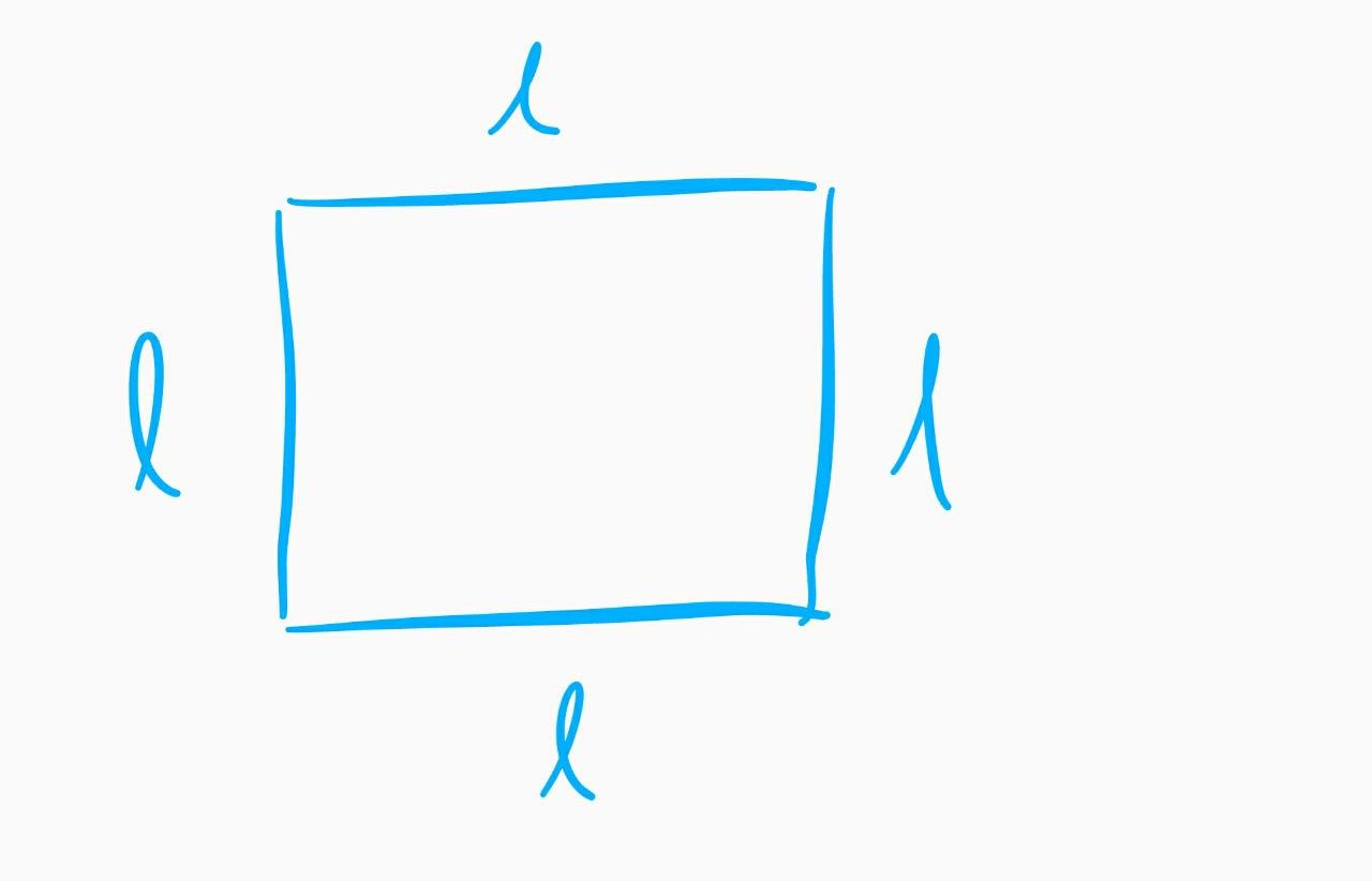 Java program to find area perimeter length of diagonal of a java program to find area perimeter length of diagonal of a square ccuart Image collections